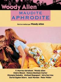Maudite Aphrodite (VOST)